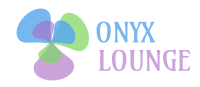 Onyx lounge