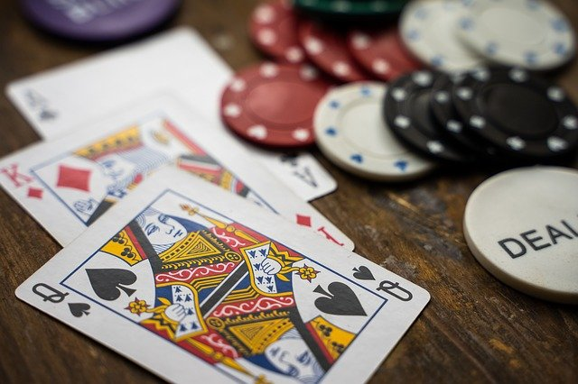 Ultimate factors to examine when choosing a trusted online casino!