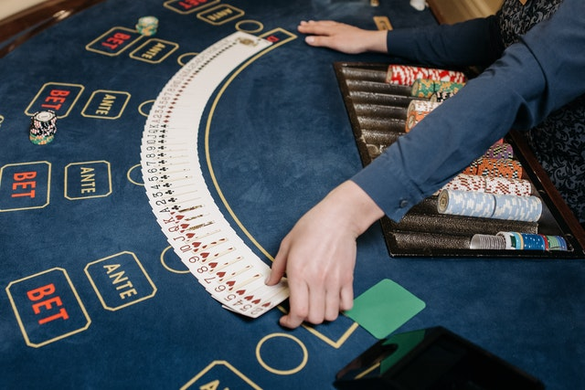 Some Fantastic Reasons Why Online Slot Gaming Is Gaining Popularity?