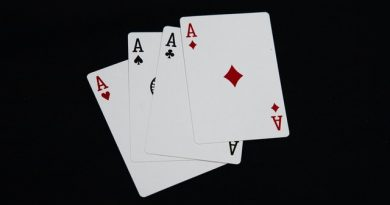 Winning Methods To Play The Slot Machine Games!
