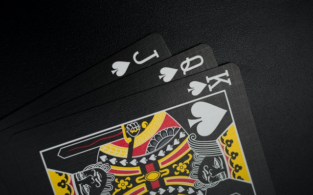 What Are the Reasons For the Popularity of Online Casino Games?